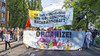 30.04.2018_Organize-Demo (24) (left report) Tags: organize wedding berlin 30042018 demo gentrifizierung hände