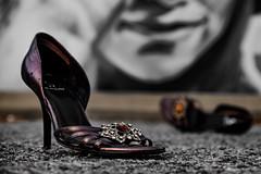 Love Those Shoes (garry_dav) Tags: activeassignmentweekly shoes bestofweek1 bestofweek2 bestofweek3