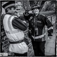 (Rob Felton) Tags: candid portrait street streetphotography bedford bedfordshire felton robertfelton mono monochrome blackwhite blackandwhite sony sonycybershot sonycybershotrx100ii sonycybershotrx1002