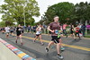 2018_05_06_KM5586 (Independence Blue Cross) Tags: bluecrossbroadstreetrun broadstreetrun broadstreet ibx10 ibx ibc bsr philadelphia philly 2018 runners running race marathon independencebluecross bluecross community 10miler ibxcom dailynews health