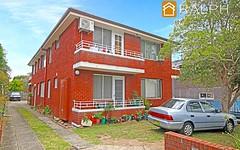 1/25 Willeroo Street, Lakemba NSW