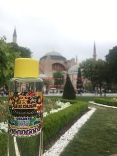 International cologne company 1812 haydar #parishaydar #cologne #colognes #perfume #parfum #france #kinghaydar