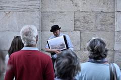 RWY_History_Walk_07_Fotonow (FOTONOW (CIC)) Tags: rwy history walk royal william yard richard fisher fotonow plymouth