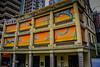 Old Historic Pawn Shop in Wan Chai district of Hong Kong (mbell1975) Tags: hongkong hongkongisland hk old historic pawn shop wan chai district hong kong hkg island china sra 香港