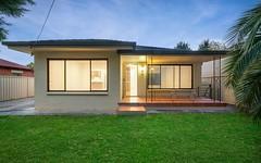 795 Park Avenue, Albury NSW