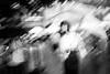Home, just home, please... (Frank Busch) Tags: frankbuschphotography asia bw blackwhite blackandwhite bnw japan monochrome people rain shibuya street streetphotography tokyo umbrella woman wwwfrankbuschname