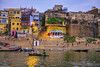 L1000615-Ganges River. (marcelollobet) Tags: ganges gangesriver gangariver varanasi varanasighats benares india travel culture religion hinduism buddhism jainism travelphotography