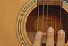 DSC02503 (kidvoldy) Tags: guitar guitarra wow chocolate portrait things yamaha music friend nice wonderful fantastic grateful indonesia menarik gitar tua