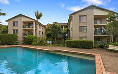 55/22 Binya Avenue, Tweed Heads NSW