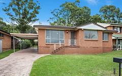 68 Hillside Drive, Albion Park NSW