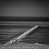 Sand - Buhnen - Meer - Windräder - Himmel (jmwill2005) Tags: meer sand buhnen ostsee zingst nationalpark vorpommersche boddenlandschaft wind windräder windkraft offshore