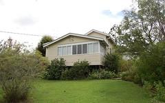 26 Clarence Street, Bonalbo NSW