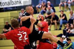 AW3Z7468_R.Varadi_R.Varadi (Robi33) Tags: action ball basel foul handball championship fight audience referees rtv1879basel switzerland fun play gamescene team sports sportshall viewers