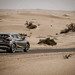 "2018 Infiniti QX30 First Drive UAE carbonoctane 2 • <a style=""font-size:0.8em;"" href=""https://www.flickr.com/photos/78941564@N03/40319757890/"" target=""_blank"">View on Flickr</a>"