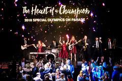 2018SpecialOlympicsOnParade_OrangeCounty_042118-57 (Special Olympics Southern California) Tags: 2018specialolympicsonparade sosc specialolympics specialolympicsorangecounty avirvine heartofachampion heartofachampion2018 irvine jen