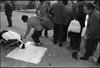 2009.10.31.[16]Zhejiang Shizhong village September 14 lunar Feast day 浙江 石淙镇 九月十四大节 -26 (8hai - photography) Tags: 2009103116zhejiang shizhong village september 14 lunar feast day 浙江 石淙镇 九月十四大节 yang hui bahai