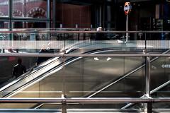 London Undeground (maxgor.com) Tags: 35mm color england europe kingscross london maxgor maxgorcom olympus olympus17mmf18 olympuspenf primelens publictransport rawstreets street streetphotographer streetphotography streetphotographycolor streetshooter tube uk улица unitedkingdom gb