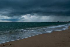 Franck-Barske-6474.jpg (franck_barske) Tags: vacances france loireatlantique plage paysdelaloire turballe pluie séjour voyages grostemps concepts