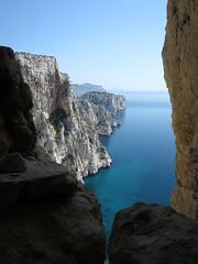 IMG_6823 (sebastien_prat) Tags: grimpe escalade calanques