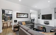 53 Little Ryrie Street, Geelong VIC