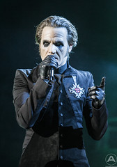 ghost_10 (AgeOwns.com) Tags: ghost live concert washington dc 2018