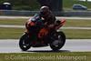 Open 1000 - Session 2 (40) Gino Rea (BSB) (Collierhousehold_Motorsport) Tags: pirelli stk600 superstock600 yamaha triumph kawasaki msv msvr snetterton mvaugusta 600cc road motorcycle bike sport stk1000 superstock1000 ducati aprilia honda suzuki bsbtest bsb superbikes britishsuperbikes bmw 1000cc bennetts supersport 675cc britishsupersport dickies gp2 britishgp2 suter moto2
