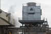 Biodiesel_Plant_stock_photos_-JLM-1794 (IowaBiodieselBoard) Tags: biodieselplant industry newton reg renewableenergy stockphotos workers facility josephlmurphy iowasoybeanassociation