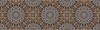 Hearts and Gears (KellarW) Tags: watchgears steampunk girodwatch watch backgroundimage girod spokes kaleidoscope brushedmetal gears symetrical graphicdesign symetry kaleidoscopic photography patterns wallpaper bannerpage engineering engineeringmarvel swiss cogs