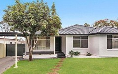 3 Princes St, Guildford West NSW