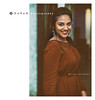 Indhuja (DeRaN Photography) Tags: indhuja portraitphotography portrait actress southindianactress tamilactress kollywood kollywoodactress celebrity deran deranphotography