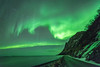 Lofoten 2018 (Stefan Giese) Tags: nikon d750 walimex walimex14mmf28 14mm polarlicht auroraborealis nothernlight lofoten norwegen norway