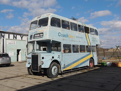 DSCN2208 Warrington  16 AED 31B (Skillsbus) Tags: buses coaches czechrepublic england warrington leyland pd240 eastlancs aed31b coachlines