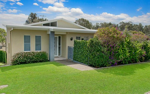 1/23 Fiona Crescent, Lake Cathie NSW