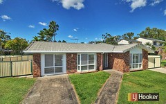 40 Laurel Oak Drive, Algester QLD