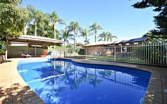 4 Birkdale Close, Dubbo NSW
