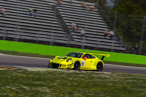 "Blancpain Endurance Series Monza 2018 • <a style=""font-size:0.8em;"" href=""http://www.flickr.com/photos/144994865@N06/40823173115/"" target=""_blank"">View on Flickr</a>"