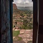 Church Door View thumbnail