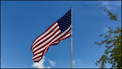 _SG_2018_04_0000_IMG_6343 (_SG_) Tags: usa us florida key west sunshine state united states america island city roundtrip outhernmost continental flag