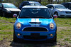 _JKP8777 (jerrykiesewetter) Tags: cooper craigslist mini selbyville