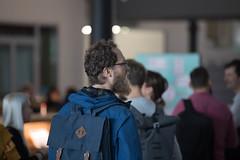 UXCamp Switzerland 2017 - 069