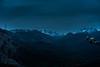 Puerto de Marabio - Asturias - Spain (Juan José Pérez) Tags: asturias mountain montaña montañas spain españa landscape paisaje noche marabio puertos caldoveiro lobiu