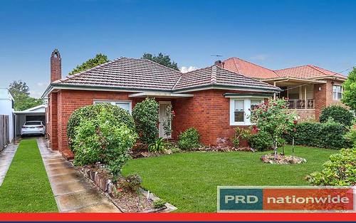 3 Baker St, Oatley NSW 2223