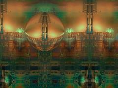 mani-424 (Pierre-Plante) Tags: art digital abstract manipulation painting