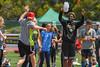 20180421-SDCRegional-SD-JaredAnderson-Fans-JDS_2032 (Special Olympics Southern California) Tags: athletics pointloma regionalgames sandiegocounty specialolympics specialolympicssoutherncalifornia springgames trackandfield