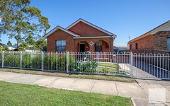 60 Silsoe Street, Mayfield NSW