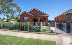 60 Silsoe Street, Mayfield NSW