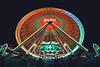 send [pt 2 of 3] (christian mu) Tags: ferriswheel send kirmes muenster münster germany schlossplatz hindenburgplatz urban night longexposure voigtländer1545 voigtländer christianmu 15mm 1545 sonya7riii sonya7rm3 funfair riesenrad