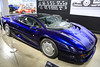Jaguar XJ220 1992 (johnei) Tags: jaguar xj220