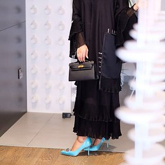 #Repost @m.r.designs with @instatoolsapp ・・・ ' البليسيه تنوره وقميص رجعنا وفرناها بس بدون الزجاج المثبت ☝ ' 500 Dhs only ✨✨✨ #subhanabayas #fashionblog #lifestyleblog #beautyblog #dubaiblogger #blogger #fashion #shoot #fashionde (subhanabayas) Tags: ifttt instagram subhanabayas fashionblog lifestyleblog beautyblog dubaiblogger blogger fashion shoot fashiondesigner mydubai dubaifashion dubaidesigner dresses capes uae dubai abudhabi sharjah ksa kuwait bahrain oman instafashion dxb abaya abayas abayablogger