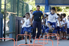 Jogos da Integração 25 04 18 Foto Celso Peixoto  (20) (prefbc) Tags: educação jogos integração crianças professores
